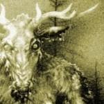 Profile photo of Dreamlander