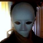 Foto del profilo di DlinkM