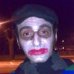 Foto del profilo di paologeorgos