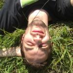 Foto del profilo di giacomo.massirio