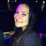 Foto del profilo di sally