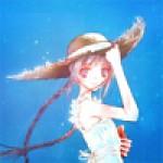 Foto del profilo di MarlaNekozawa