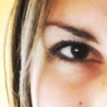 Foto del profilo di vanillescream