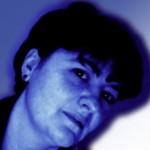 Foto del profilo di mafaldabrasil