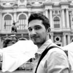 Profile photo of taketheatrain