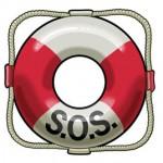 Logo del gruppo di Io ti salverò! - Risoluzione problemi Nientepopcorn.it